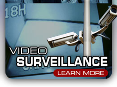 AAA Security Alarms Video Surveillance
