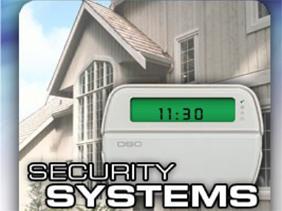 AAA Security Alarms